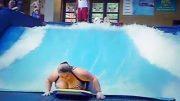Best Surfing Fails Compilation
