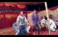 Pakistani Boys Dancing On Sad Song