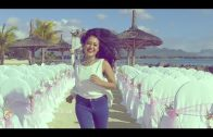 Neha Kakkar New Songs 2016 Rain Mashup