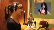 One Girl, 13 Different Voices
