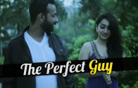 A Perfect Guy Ends The Date With Beautiful Girl In Most Hilarious Way