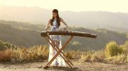 See You Again – Zither Guzheng Cover