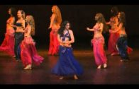 Sonia Belly Dance Superstar Performers