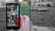 10 Android Hidden Features