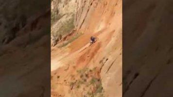 Craziest Bikers Doing Lethal Stunts