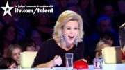 Funniest Audition On Britains Got Talent