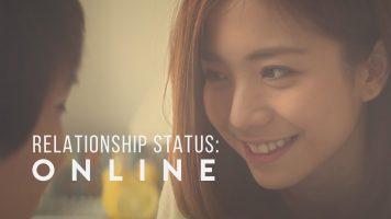 Relationship Status: Online (Short Film)