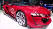 This Car Will Make You Say – WOW