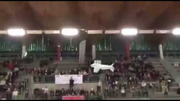 Unbelievable, Incredible, Awesome Robotic Airplanes