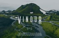 Vindur – A Short Film From Iceland