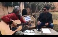 Modi Ji – Funny Song