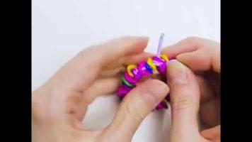 Fun Ways To Recycle Drinking Straws