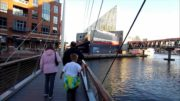 Lets Visit Baltimore, Maryland