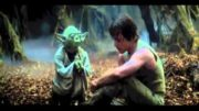 Real Wisdom – Lessons From 40 Films In 7 Minutes