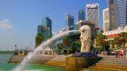 Singapore Travel Guide – Must-See Attractions