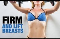 The 5 Best Chest Exercises For Women