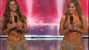 The Belly Dancers Kaya & Sadie On A Reality Show