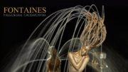 The Making Of Wonderful Bronze Statues