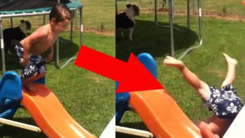 Kids Vs Pools Funny Compilation