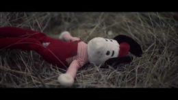 A Short Movie About The Cruel Truth Of How Many Adoptions End