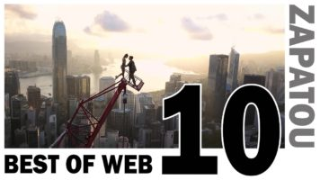 Compilation Of Best On The Web In 2017