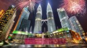 Top 10 Most Beautiful Cities In Asia