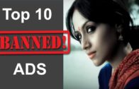 Top 10 Banned Indian Commercials