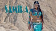 Samira Zopunyan – Mermaid Tales Belly Dance