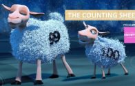 The Counting Sheep – Short Film