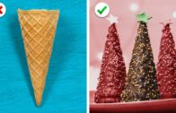 24 Desserts You Can Prepare This Christmas