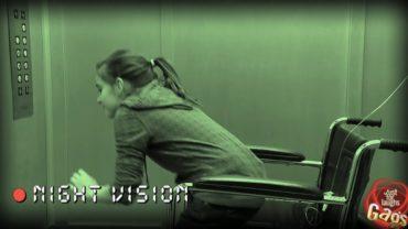 Craziest Elevator Pranks Compilation