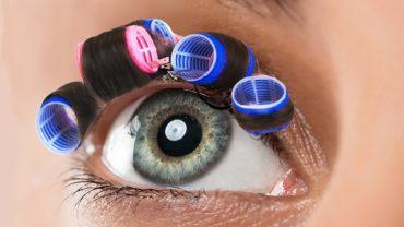 32 Smart Beauty Hacks For Girls
