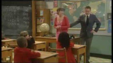 Meet The Funniest School Teacher Ever