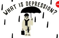 Useful Tips To Help Cure Depression