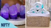 11 Ways That Can Give A New Look To Your Bathroom