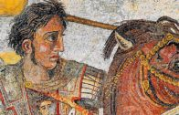 10 Things You Never Knew About Alexander The Great