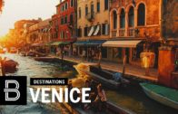 Let's Explore The True Beauty Of Venice