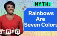 These Weather Myths Are Not True At All