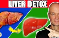 Top 10 Foods To Detox Your Liver